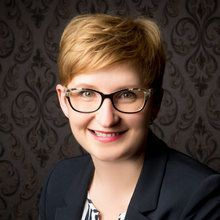 Julia Heiß