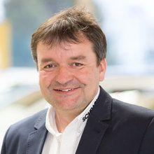 Rainer Wörle