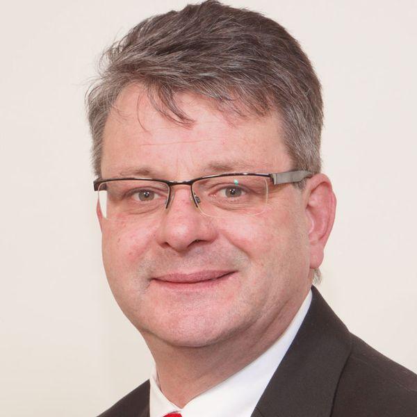 Karl-Heinz  Nicolini