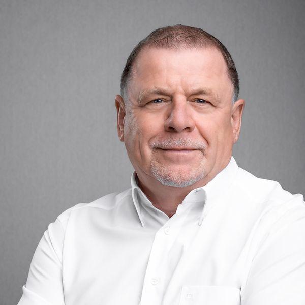Holger  Jurran