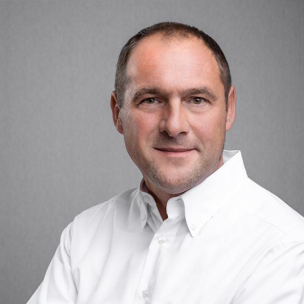 André Kretschmer