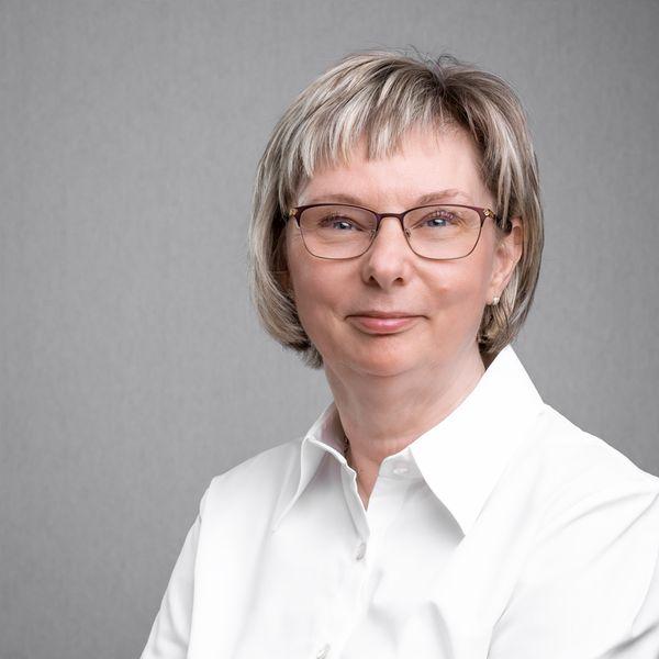 Carola Schulzensohn