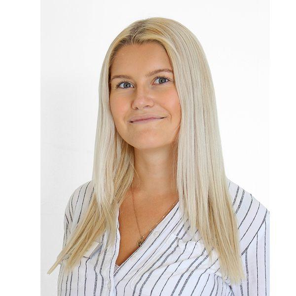 Katharina Sellmaier